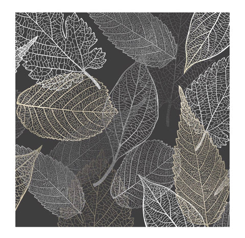 Forest Floor- Charger/Placemat- Set of 30