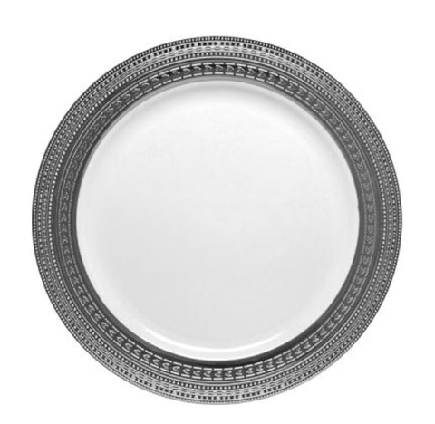 Symphony Dinner Plate- Set of 10