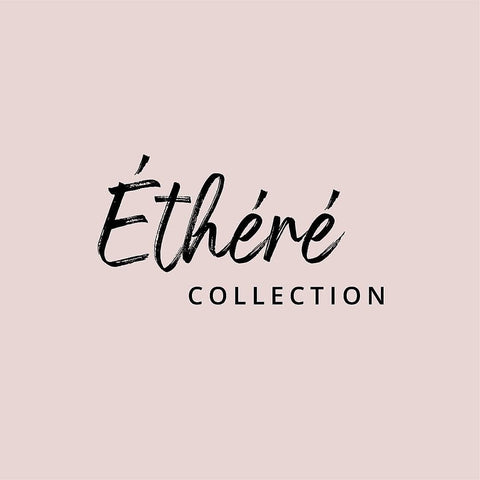 Ethere Collection