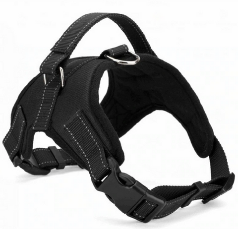 1 pack - Dog Harness