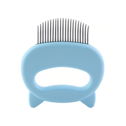 1 Pack- Pet Grooming Brush