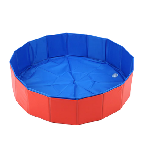 1 Pack - Pet Pool