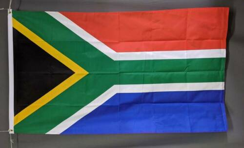 South Africa National Flag- Large 150 cm x 90 cm
