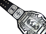Continental Championship Belt Legend Series