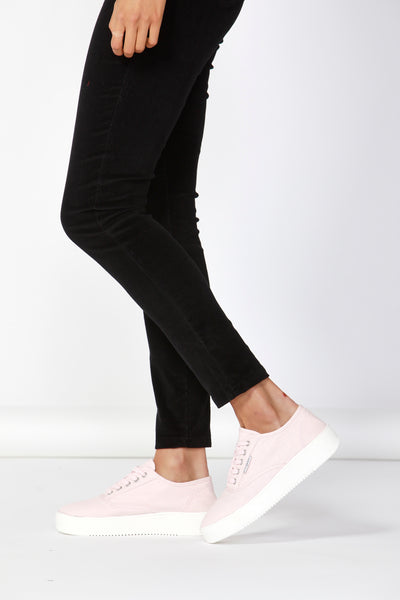 Betty Basics Traveller Sneaker PINK