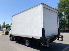 Load image into Gallery viewer, Universal Box Truck BSD Kit