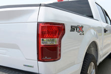 Load image into Gallery viewer, Ford F-150 Tail Light BSD Kit