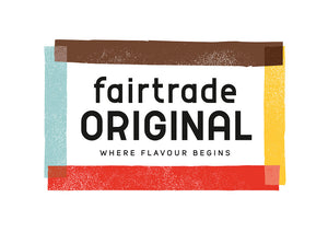 Fairtrade Original