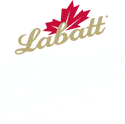 Shop Labatt USA