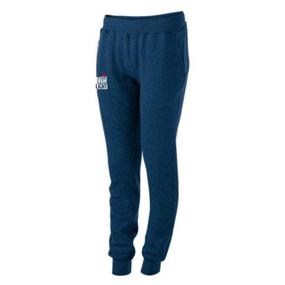 Labatt Blue Light Holloway Women's 60/40 Jogger