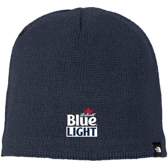 The North Face Labatt Blue Light Beanie