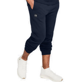 Labatt Blue Light UA Rival Fleece Jogger
