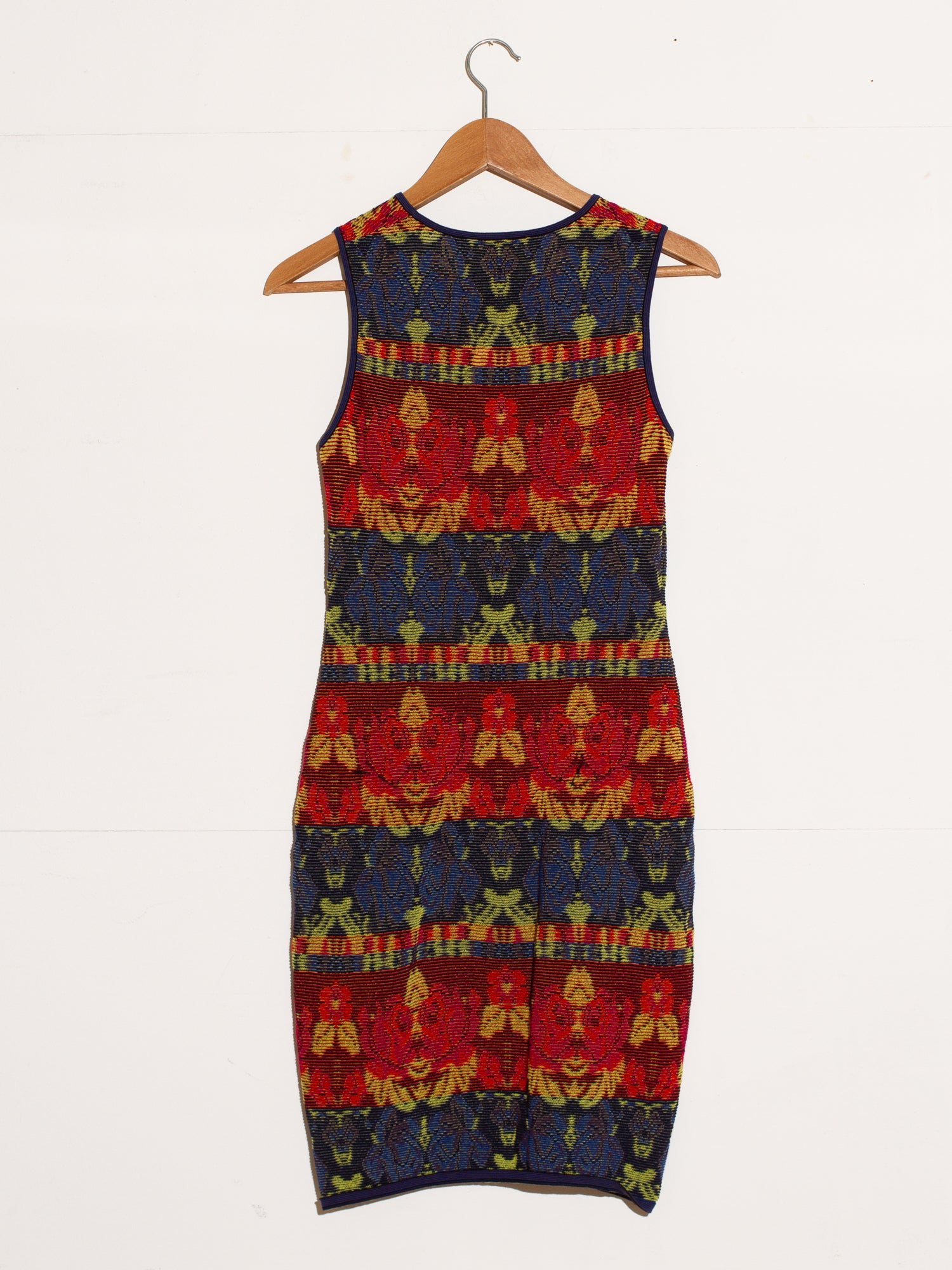 MISSONI COCKTAIL DRESS
