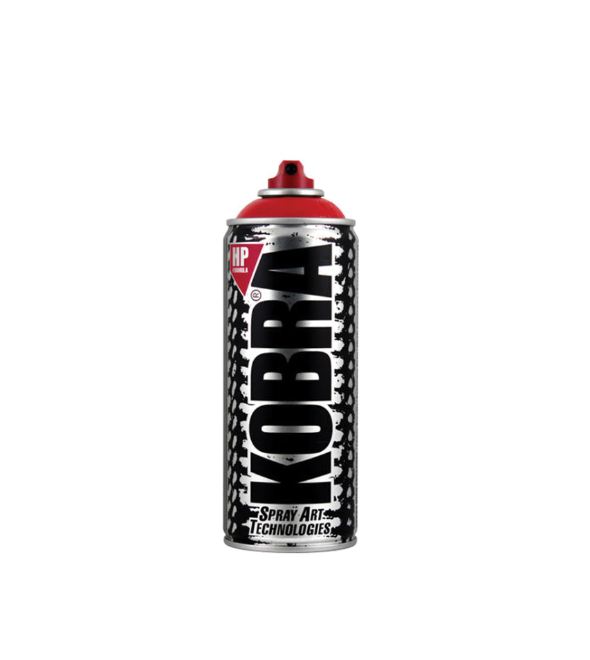 Kobra High Pressure 400ml