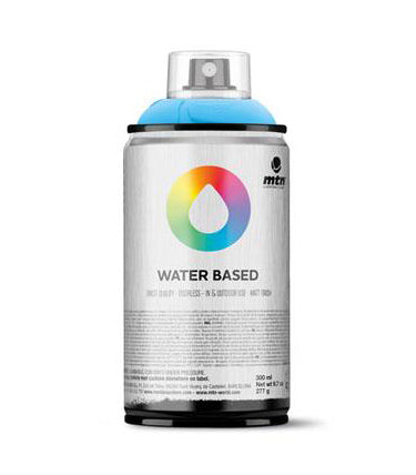 Mtn water based 300ml