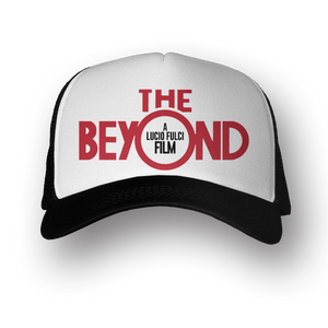 THE BEYOND HAT