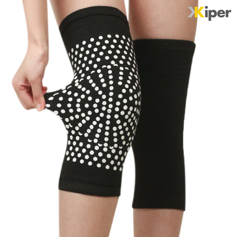 Kiper Bio-Ray Knee Brace (READY STOCK)