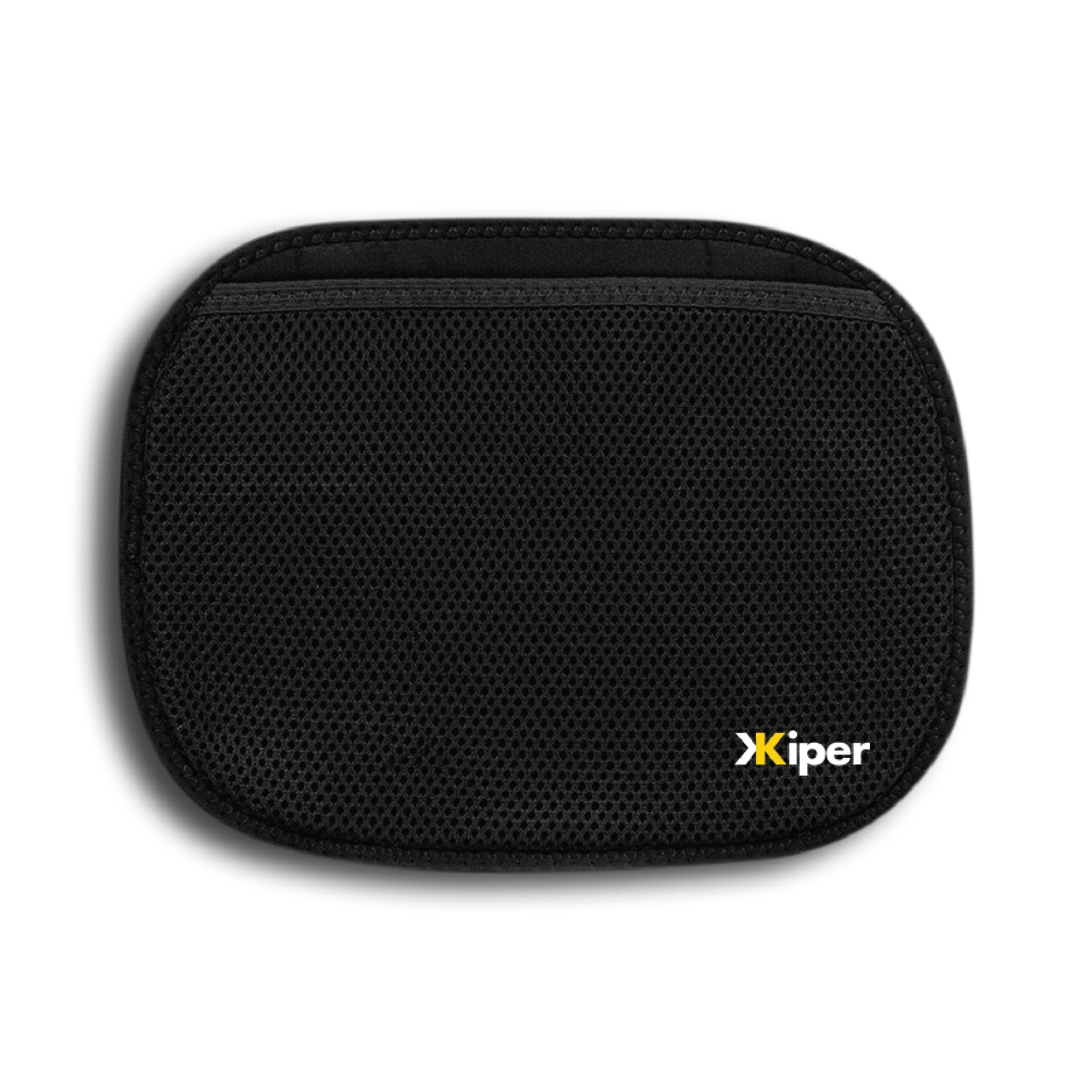 Kiper Support Pad