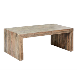 Emmerson Waterfall Coffee Table