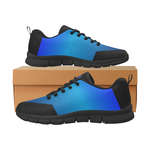 Geo Galaxy Men's Trainers