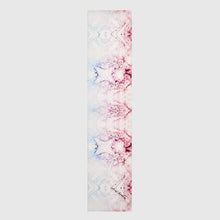 Load image into Gallery viewer, Neuronal II Silk Scarf