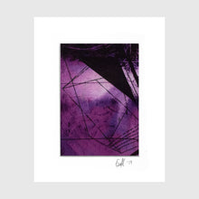 Load image into Gallery viewer, Lab Sample #12 Art Print