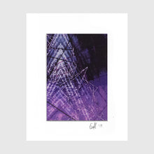 Load image into Gallery viewer, Lab Sample #2 Art Print