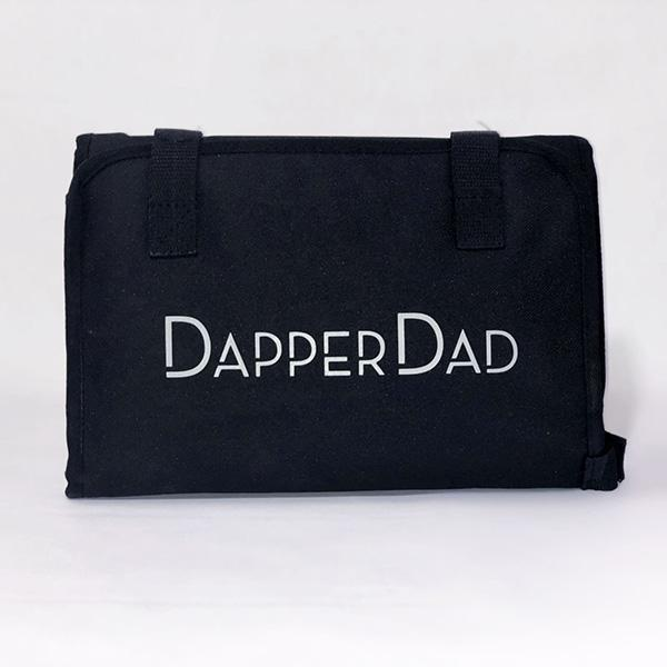 Dapper Changing Pad