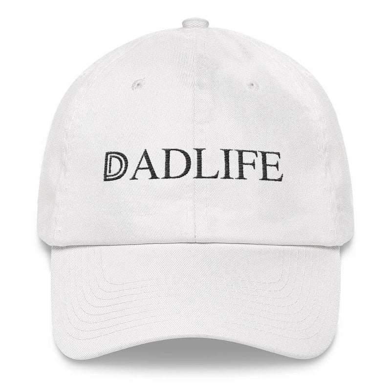 Dapper Dad hat