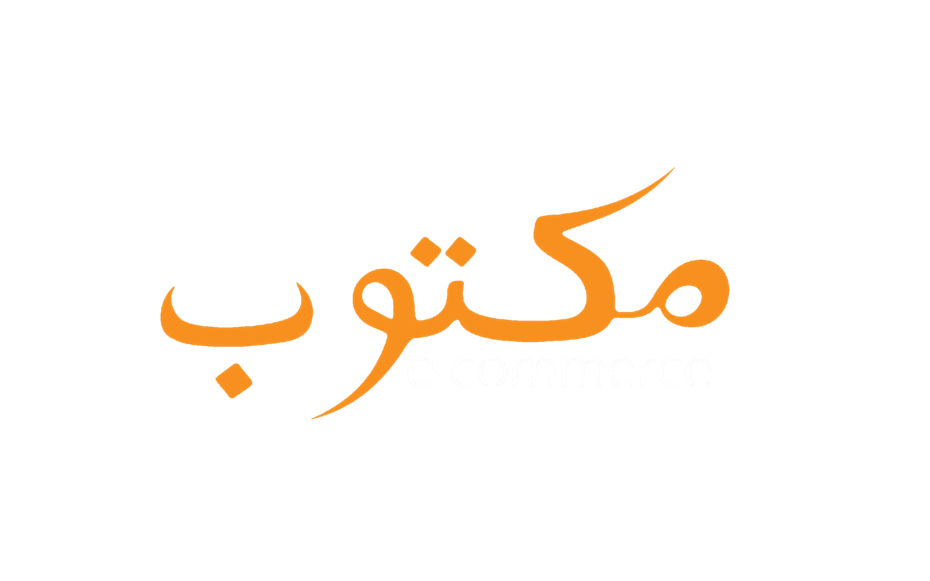 E-COMMERCE MAKTUB
