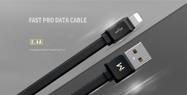 FAST PRO DATA CABLE