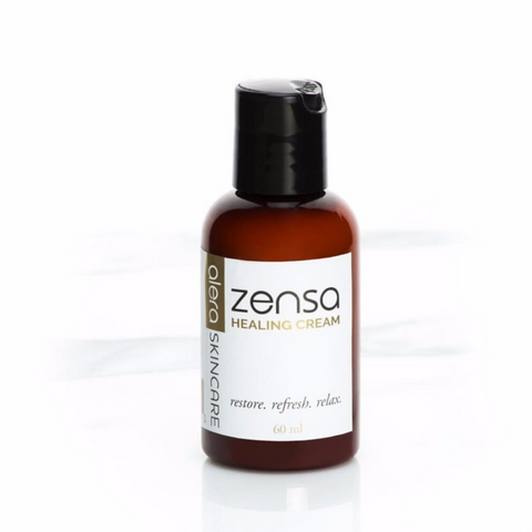 Zensa Healing Cream - 60mL