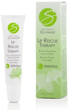 Dr. D. Schwab Lip Rescue Therapy