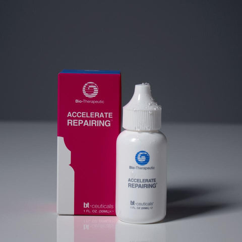 Bio Therapeutic (Accelerate Repairing)