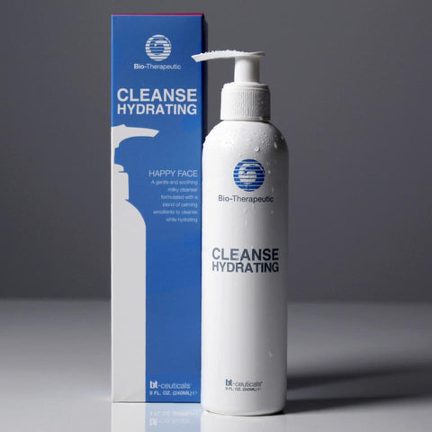Bio Therapeutic (CLEANSE Hydrating)