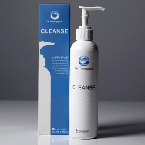 Bio Therapeutic (CLEANSE)