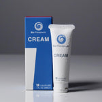 Bio Therapeutic (CREAM)