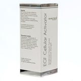 Herbal Skin Solutions EGF Cellular Activator