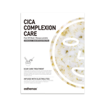 Esthemax Hydrojelly Mask - Cica Complexion Care