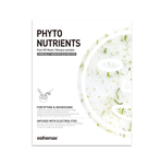 Esthemax™ Hydrojelly Mask - Phyto Nutrients