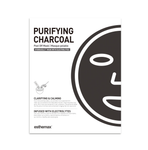 Esthemax™ Hydrojelly Mask - Purifying Charcoal