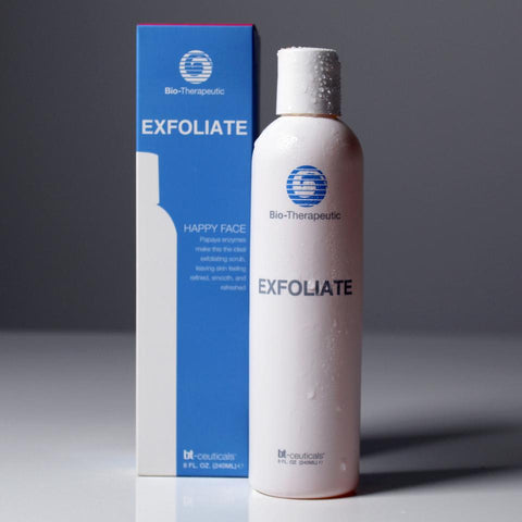 Bio Therapeutic (EXFOLIATE)