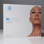 Bio Therapeutic (Hyaluronic Delivery Face Masque) 10-pack