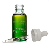 Herbal Skin Solutions Neroli Repair Oil