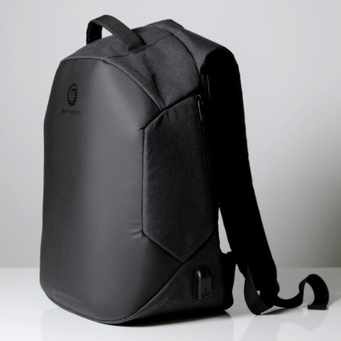 Bio Therapeutic-(BT Backpack)