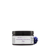 Skin Script Marble Berry Mask (Limited Edition)