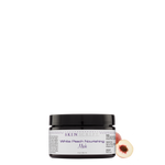 Skin Script White Peach Nourishing Mask (Limited Edition) 4 oz.