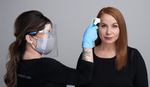 Bio-Therapeutic (bt-smartmask)