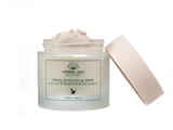 Herbal Skin Solutions *Exotic Exfoliating Enzyme Mask*