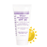 Skin Script Sheer Protection SPF 30
